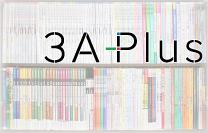 スリーエーネットワークWEB Magazine - 3A Plus